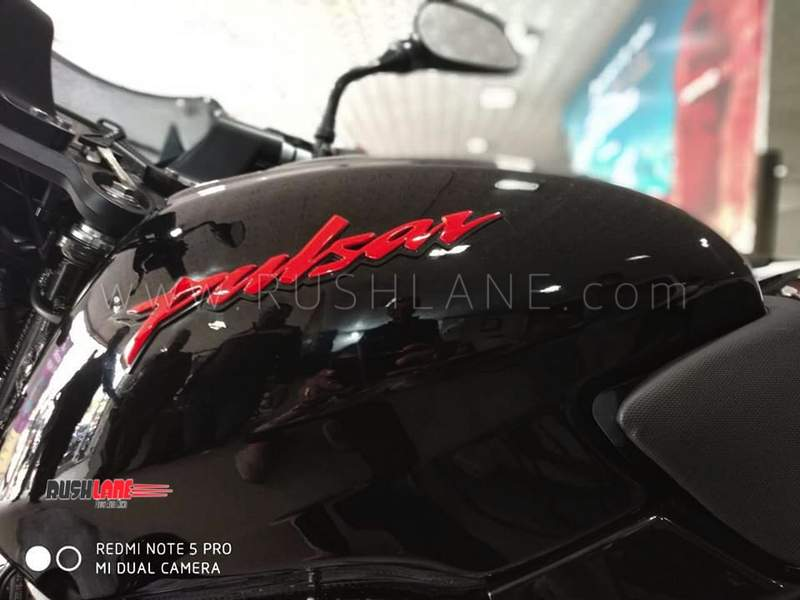 Baja Auto Sales >> Bajaj Pulsar 150 Neon Red, Silver, Yellow launched - Price ...