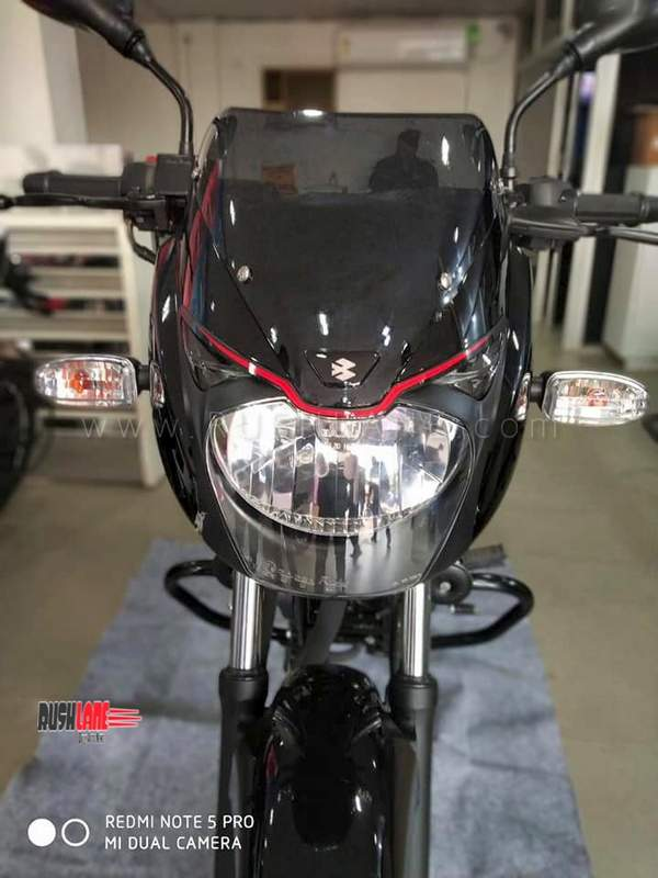 bajaj pulsar 150 neon red  silver  yellow launched