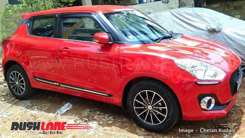 Maruti Baleno, Swift, Dzire diesel could be discontinued because of BS6