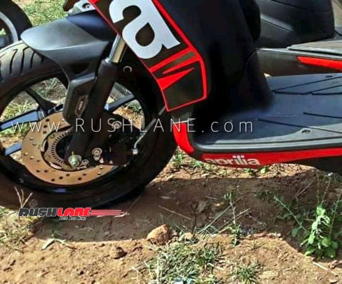 Aprilia Vespa 150 Abs 125 Cbs Launched Prices Range Rs 70k To Rs