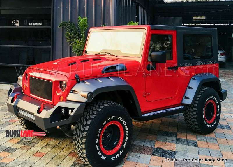 2019 Jeep Wrangler Interior Www Beritaindonesia Co