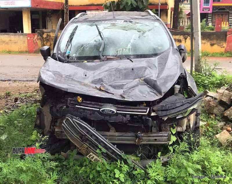 Road Accident Related Deaths In India At 821 Per Day Who