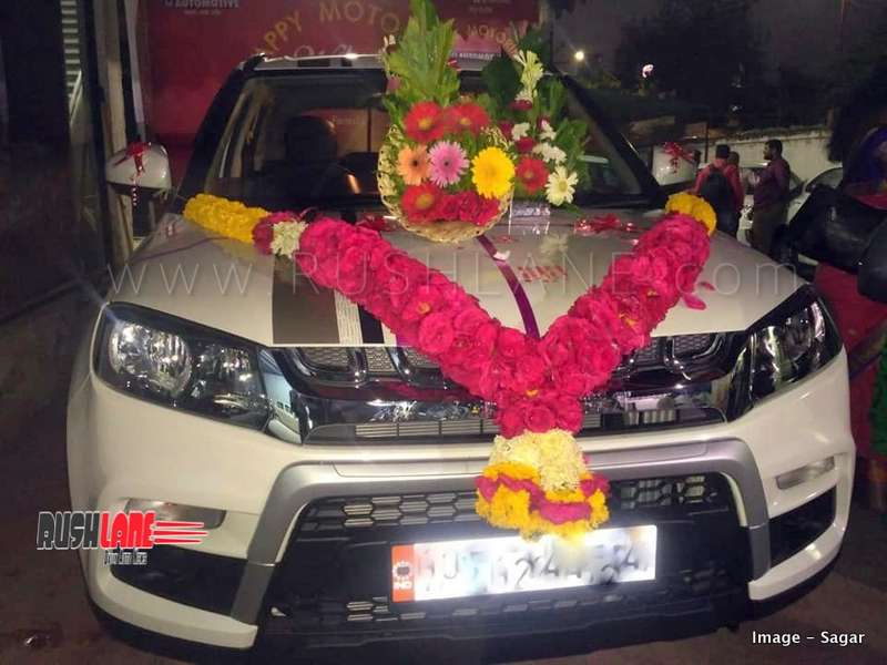 maruti, tata, mahindra, hyundai: car discounts at all times in