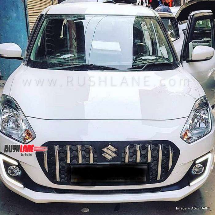 Best Selling Cars Of India In Nov 2018 Maruti Swift No 1 With 22k
