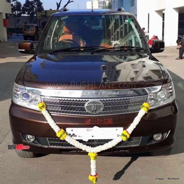 Maruti, Tata, Mahindra, Fiat cars and SUVs that will get ...