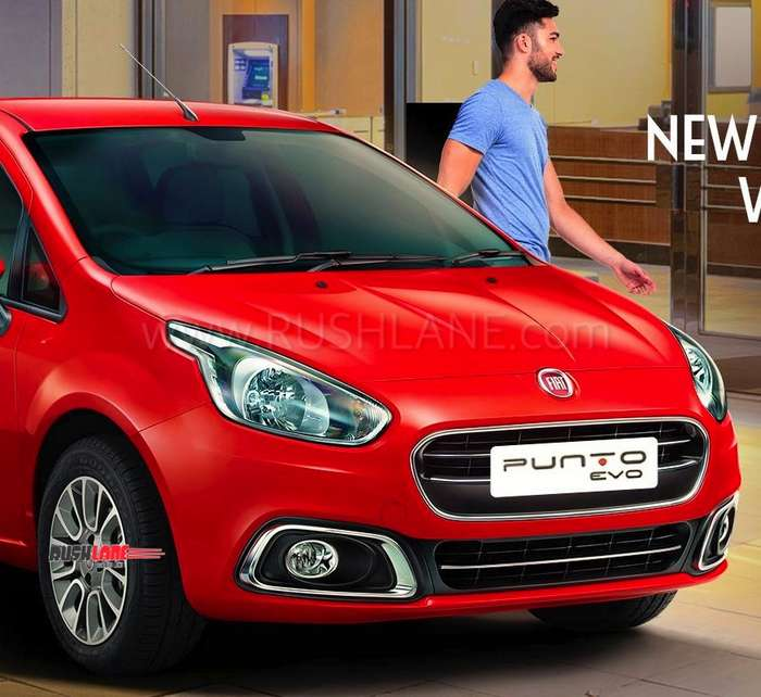 fiat india 2018 sales at 743 units about 62 punto linea sold a month. Black Bedroom Furniture Sets. Home Design Ideas