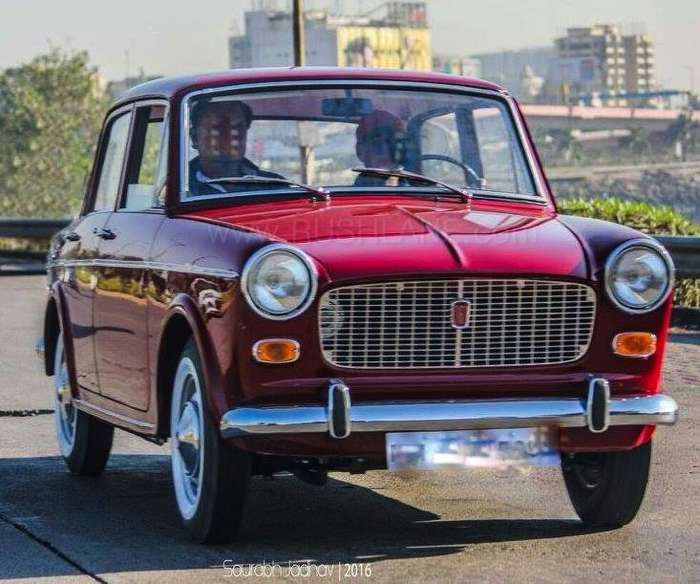 Old Cars From Other Indian States Banned From Entering Delhi Ncr Police
