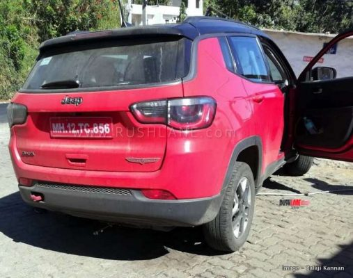 2019 jeep compass trailhawk 4 4 diesel suv with 9 speed. Black Bedroom Furniture Sets. Home Design Ideas