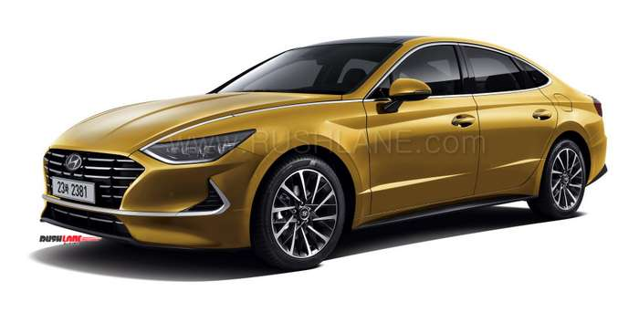 New Hyundai Sonata India Launch Price on 03 Hyundai Elantra Engine