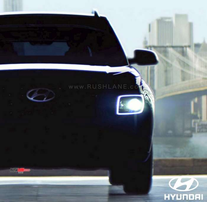 Maruti Swift Now To Have Amt Automatic Transmission In Top: Hyundai Venue 1st Compact SUV To Get Dual Clutch Automatic
