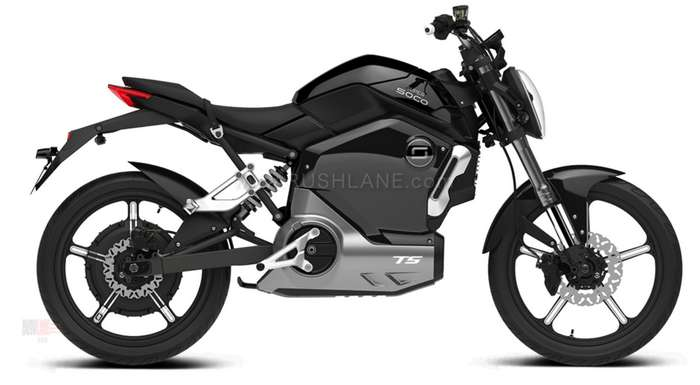 revolt electric motorcycle for india is china u0026 39 s super soco