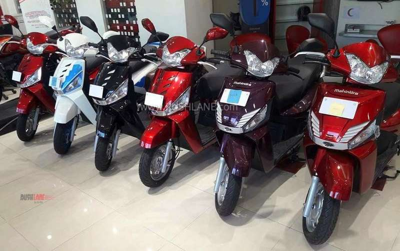 Cool Honda Activa 5G Vs New Mahindra Gusto Cbs Vs Tvs Jupiter Caraccident5 Cool Chair Designs And Ideas Caraccident5Info