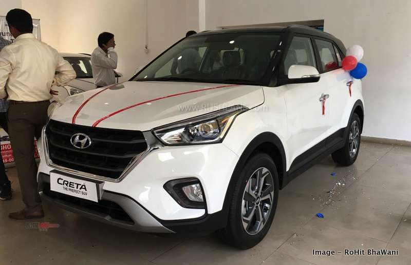 Hyundai Customer Service >> Hyundai Tata Top Customer Service Index 2019 Maruti