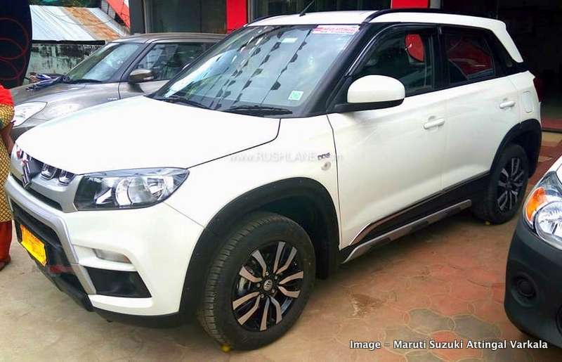 Maruti Sales india top