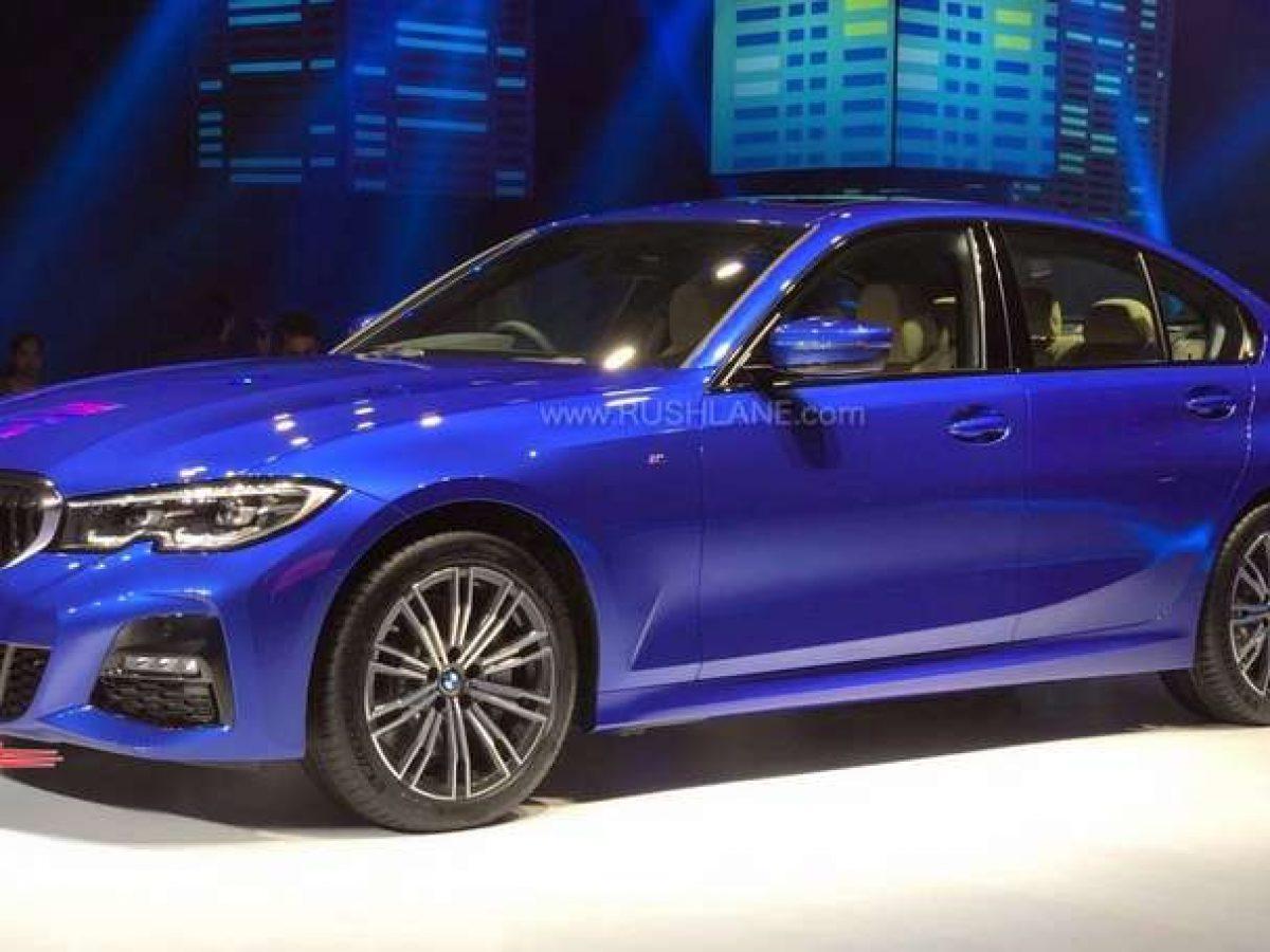 Kekurangan Audi Bmw Top Model Tahun Ini