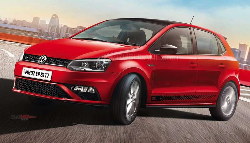 Volkswagen Polo, Vento, Ameo diesel get 5 yr warranty for FREE – Details