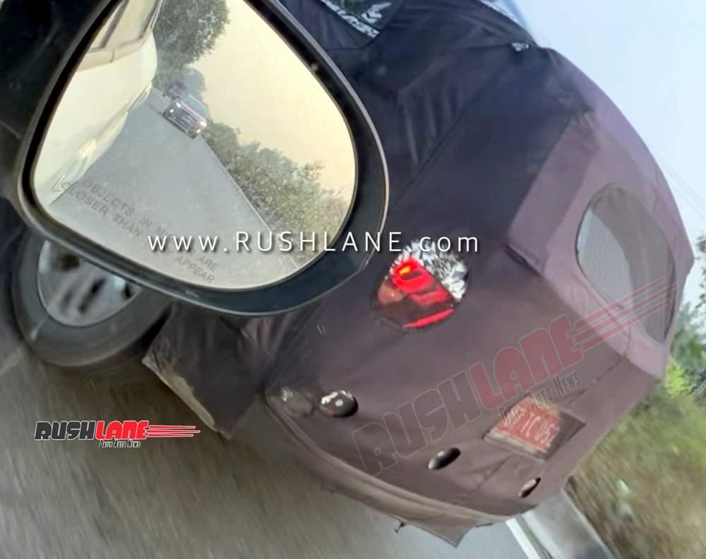 2020 Hyundai Creta with Kia Seltos