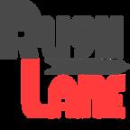 www.rushlane.com