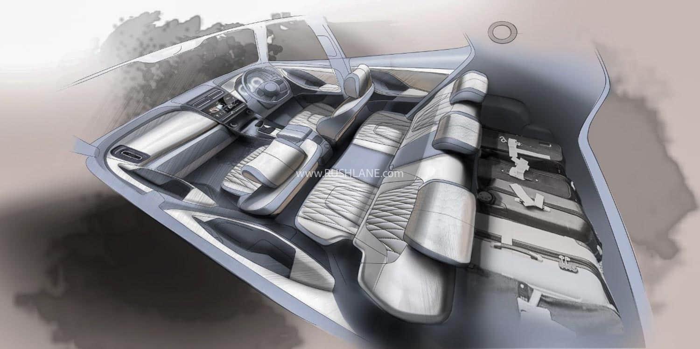 2020 Hyundai Creta India-spec