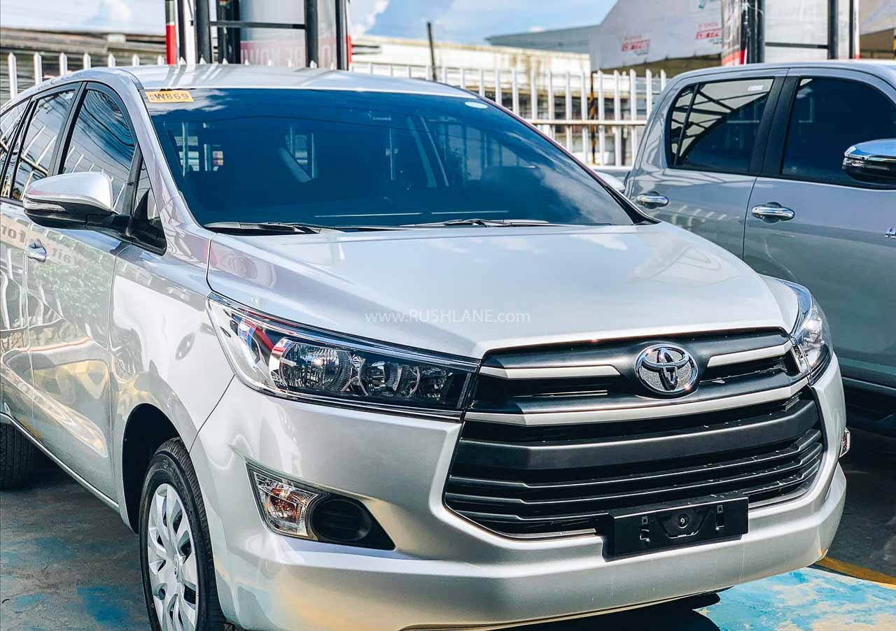 Toyota Glanza, Fortuner, Innova get special offers, buybacks