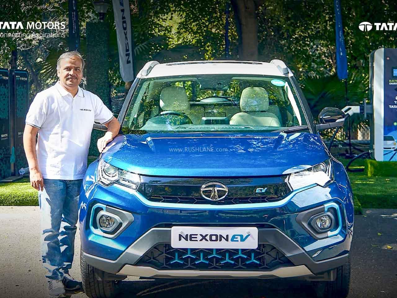 Top Underrated Cars In India 2020 – Tata Nexon EV to Nissan Kicks