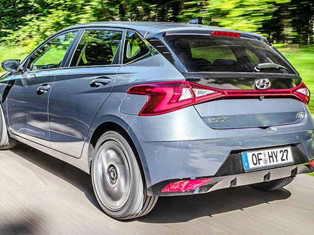 Upcoming New Car Launches 2020 From Maruti Hyundai Tata