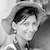 Nabanita Singha Roy