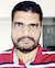 Satya Singh