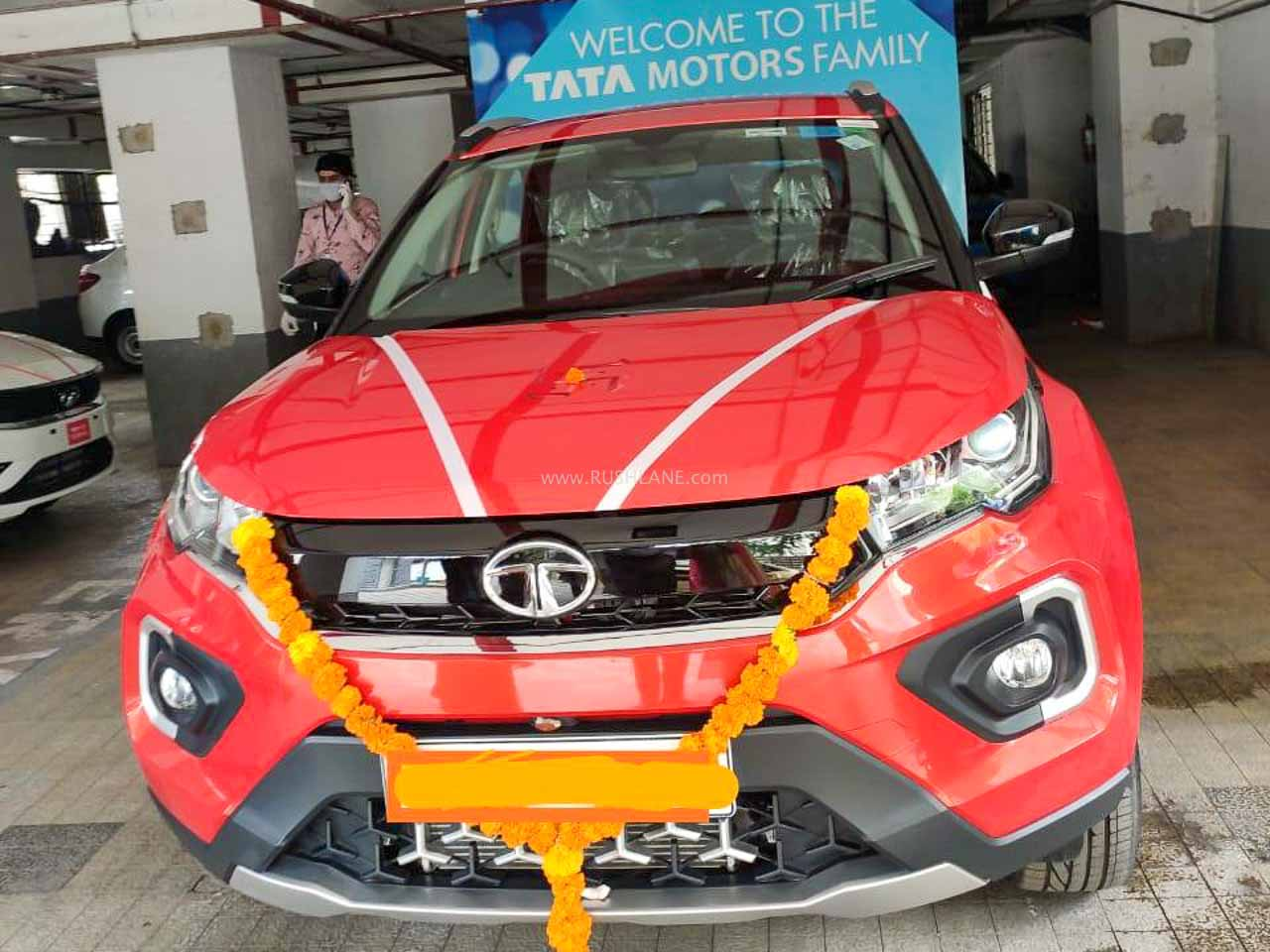 Car sales June 2020 vs May – Maruti, Hyundai, Tata, Mahindra, Kia, Renault, Toyota, Ford, Honda