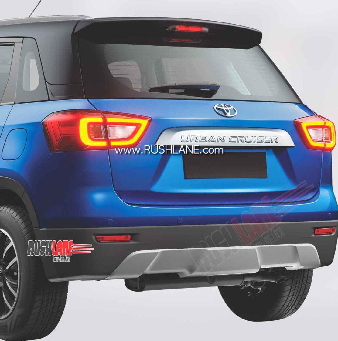2021 - [Toyota] Urban Cruiser II 2020-toyota-urban-cruiser-brochure-leaks-2-1113x1125