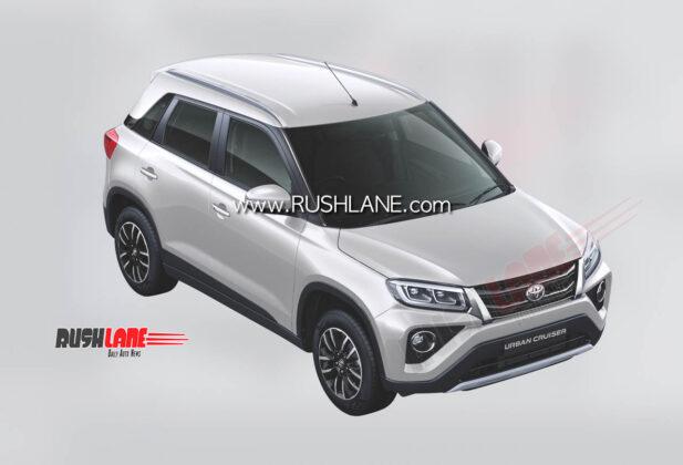 2021 - [Toyota] Urban Cruiser II 2020-toyota-urban-cruiser-brochure-leaks-22-617x420