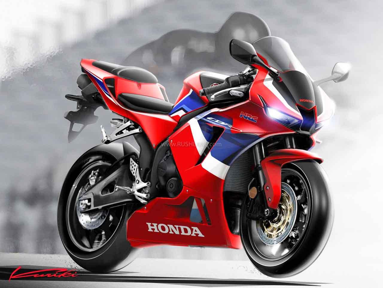 Kelebihan Kekurangan Honda Cb600R Perbandingan Harga