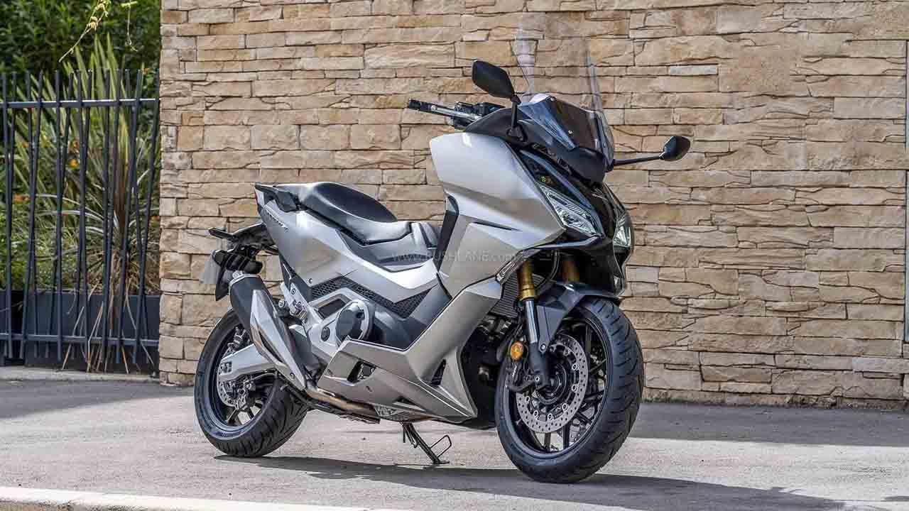 Kelebihan Honda 750Cc Spesifikasi