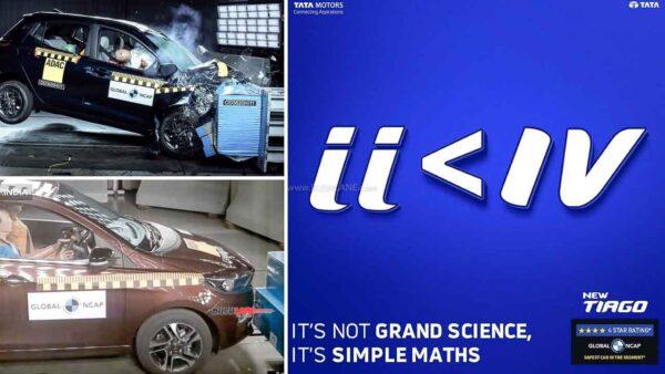 Tata Motors Takes A Dig At Hyundai