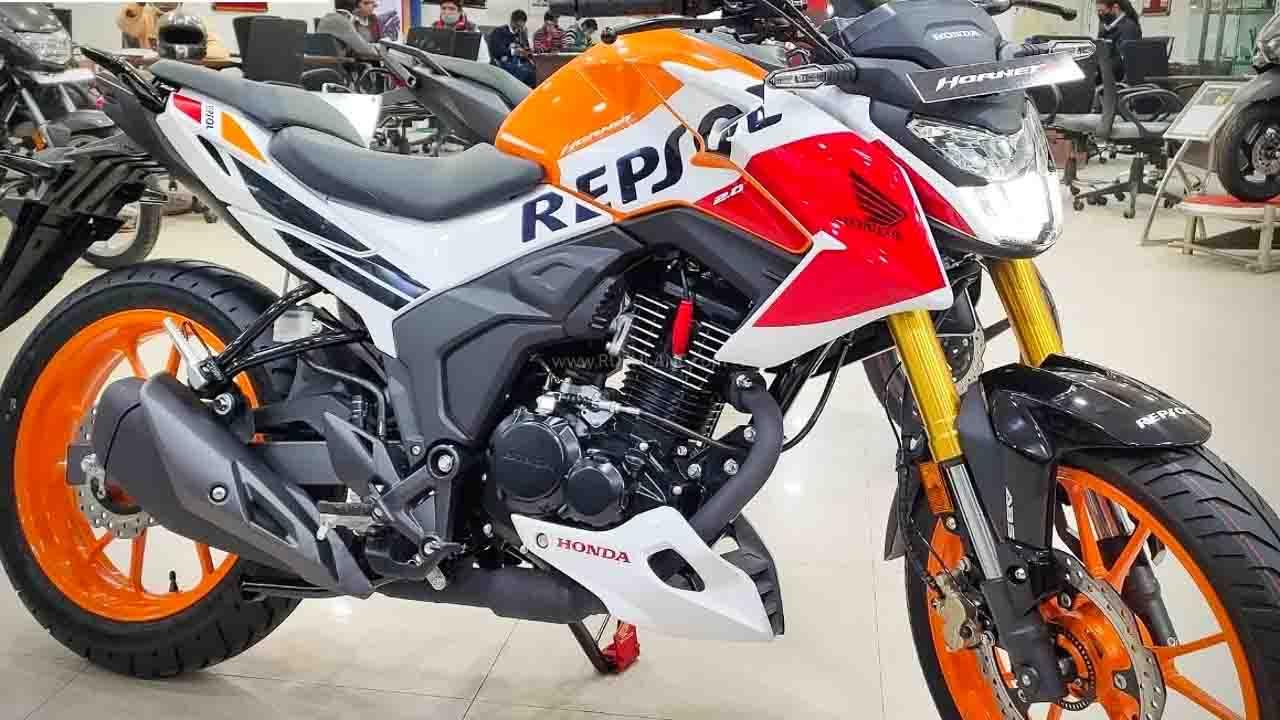 Repsol News