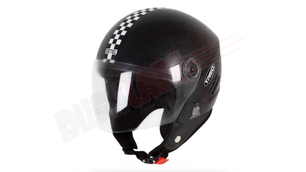 Detel Helmet
