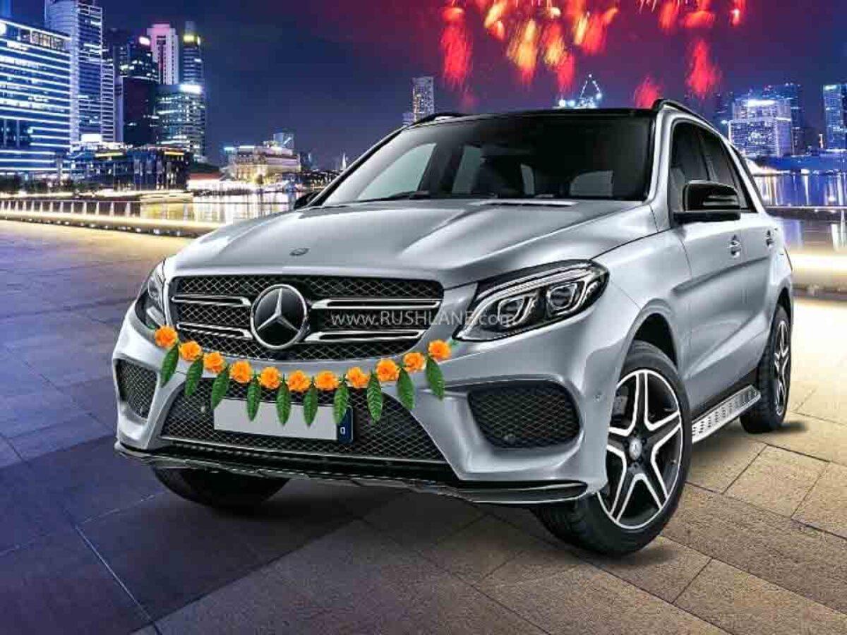 Luxury Car Sales Nov 2020 Mercedes Bmw Audi Jlr Volvo