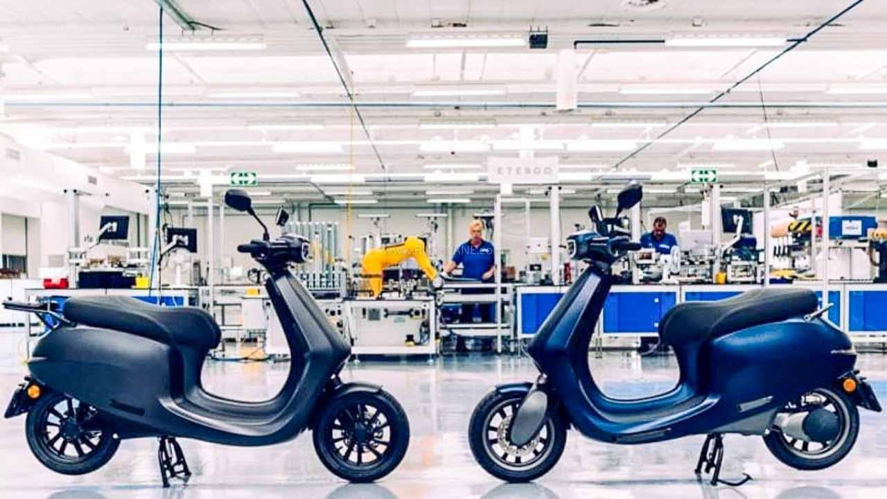 Best Electric Bikes in India 2020-21 - Price, Mileage