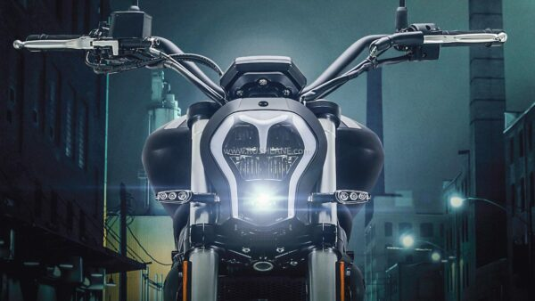 New Benelli 502C Launched in India