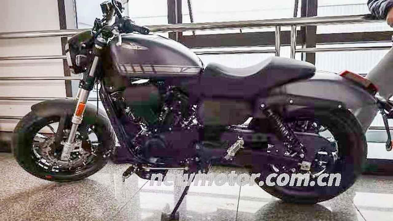 https://www.rushlane.com/wp-content/uploads/2021/09/hero-harley-india-motorcycle-launch.jpg