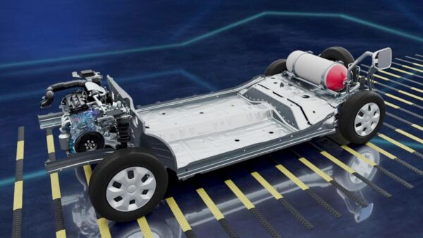 Maruti Focusing On Launching CNG Options